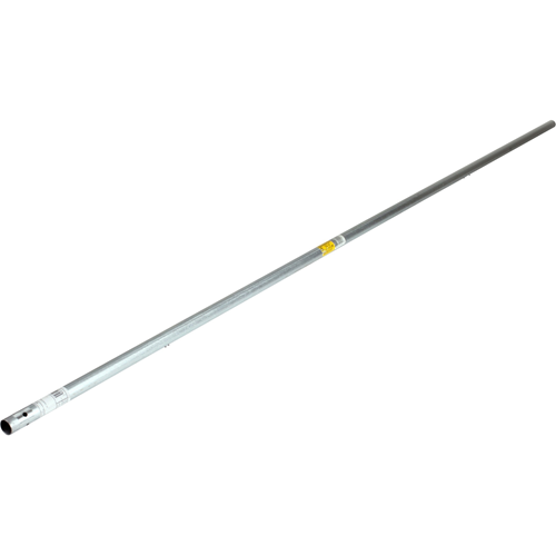 Edwards Signaling 60-inch Sampling Tube