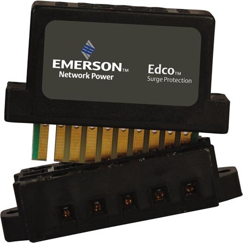 Edco PC642C-036X Surge Suppressor/Protector