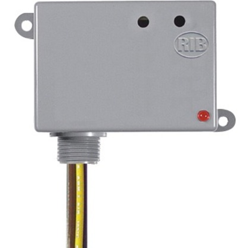 Functional Devices RIB24P Polarized Relay