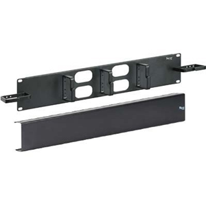 ICC Cable Management Ring Panel