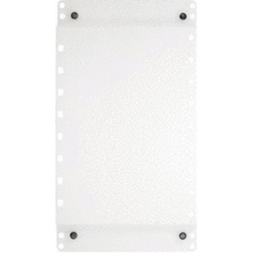 Legrand-On-Q Mounting Bracket for 3rd Party Enclosure