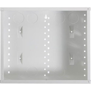 """Legrand-On-Q 12"""" Enclosure with Screw-On Cover"""