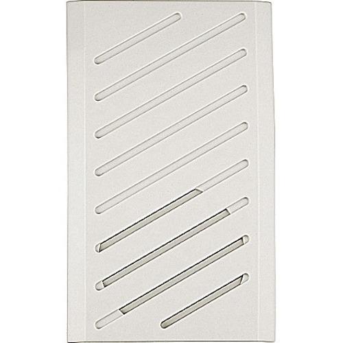 Carlon Plug-in Add On Doorbell Chime