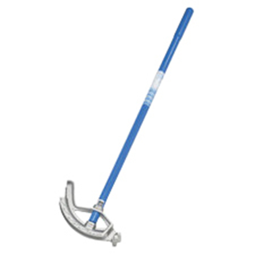 IDEAL Aluminum Bender with Handle for 1/2 inch EMT Conduit