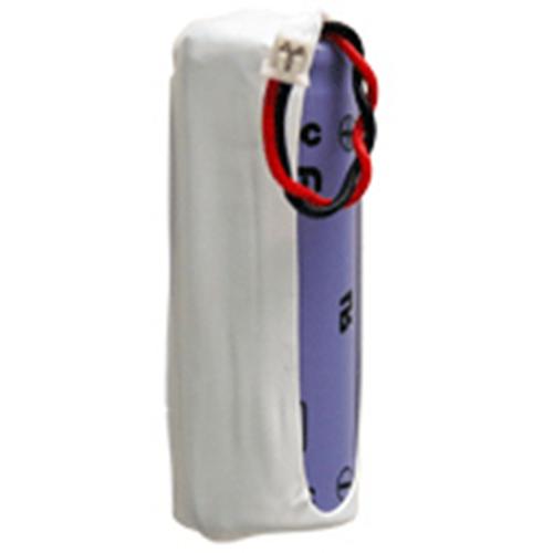 Inovonics BAT610 3.0V Battery