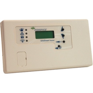 Inovonics 16 Zone Multi-Condition Receiver with Relay Outputs