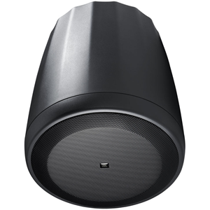 JBL Professional Control 65P/T 2-way In-ceiling Speaker - 150 W RMS - White