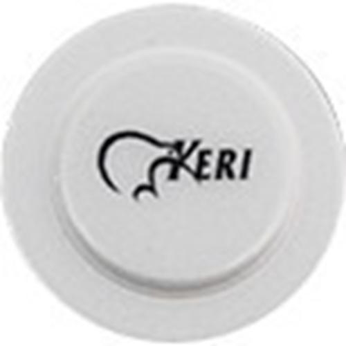 Keri Systems AP-10X Adhesive Proximity Patch