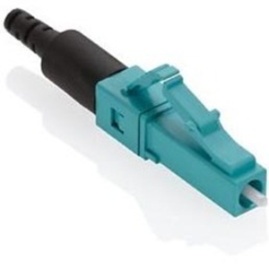 Leviton FastCAM Network Connector