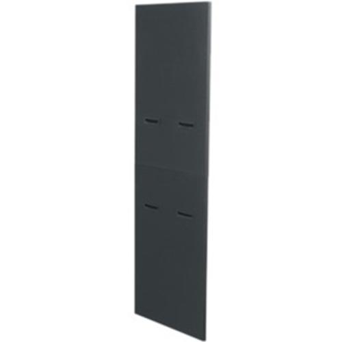 """Middle Atlantic Side Panels, 38 RU, 30""""D R4 Racks"""