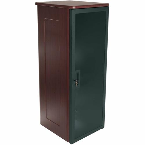 Middle Atlantic Door/Side Panel