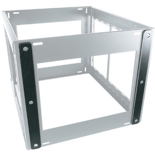 Middle Atlantic 5-RS18 Mounting Rail Kit for Rack