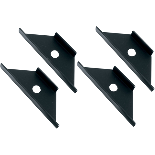 Middle Atlantic Mounting Bracket for Enclosure