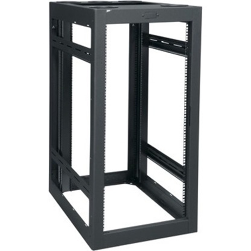 Middle Atlantic WMRK Series Multi-Vendor Server Enclosure