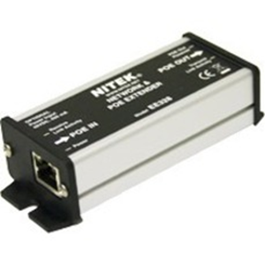 NITEK EE328 Network Extender