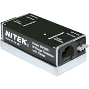 NITEK IPPWR1 Surge Suppressor