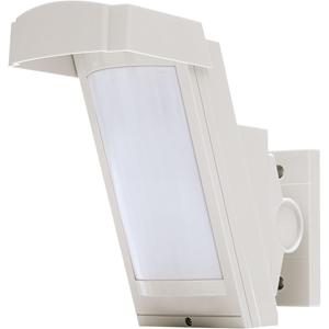 Optex High Mount Outdoor Detector