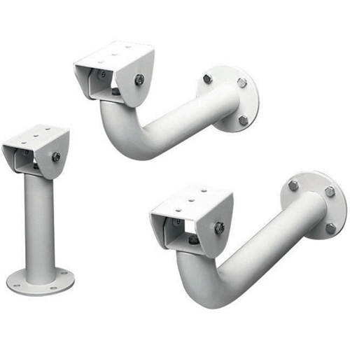 Bosch Wall Mount for Surveillance Camera