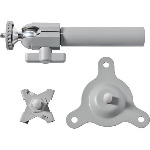 Bosch Camera Mount for Surveillance Camera - Off White