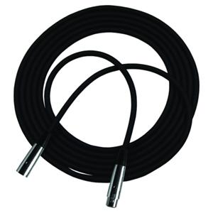 Pro Co Sound SMM-25 XLR Audio Cable