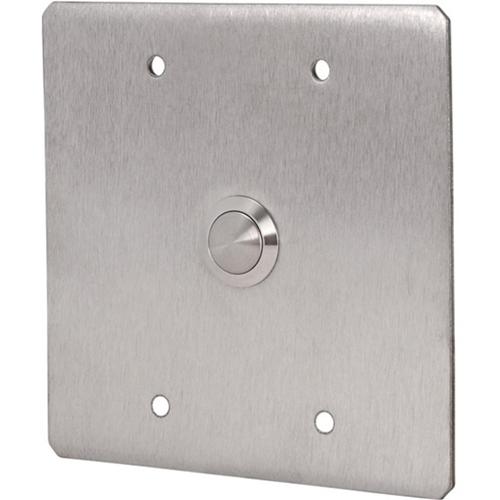 Quam CIB6 Push Button