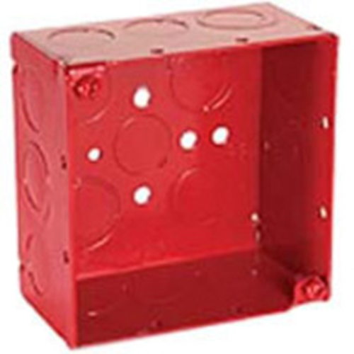 Raco Mounting Box