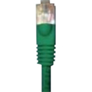 SRC Cat.6 Patch Cable