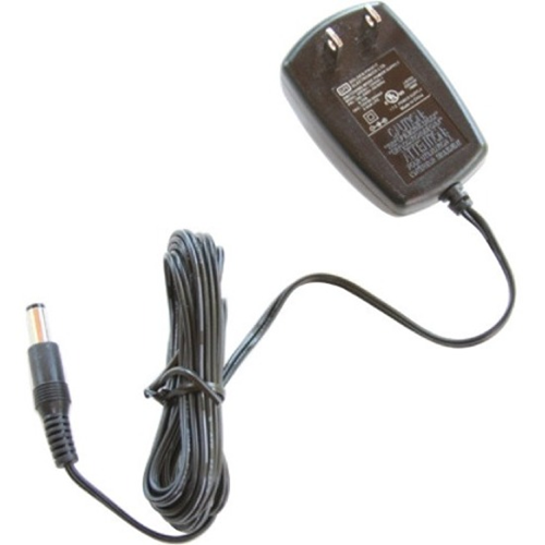 SRC AC Adapter