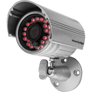 Seco-Larm ENFORCER EV-1026-N3SQ Surveillance Camera