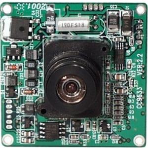 Speco Surveillance Camera - Board