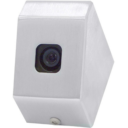 Speco CVC95AM Surveillance Camera