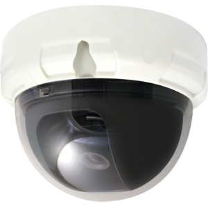Speco RETIRED Surveillance Camera - Dome