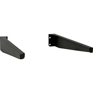 VMP DVR-WA Mounting Arm - Black
