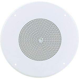 Atlas Sound GD87W Speaker - 16 W RMS