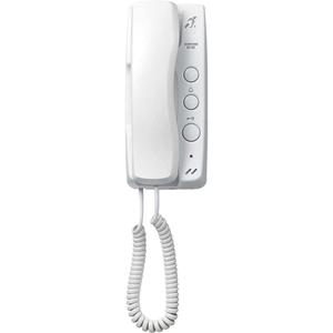 Aiphone GT-1D Intercom System