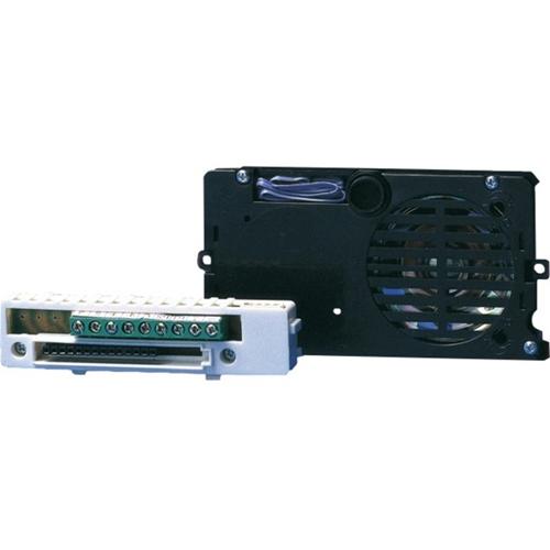 Comelit Powercom Series Simplebus System Audio Unit