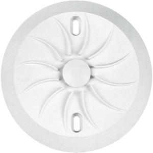 Mircom TD Series Fixed Temperature Heat Detector