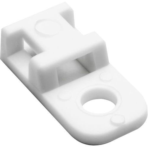 HellermannTyton Cable Tie Anchor Mount