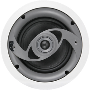 MTX CT620C 2-way Speaker - 60 W RMS