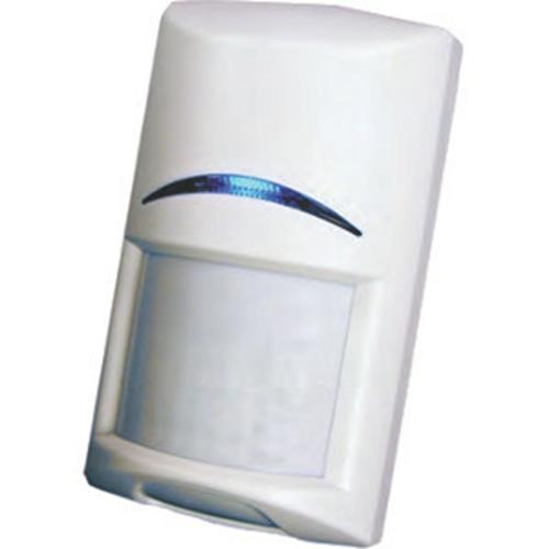 Bosch40 X40 TRI-T W/100LB PI