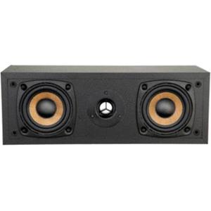 On-Q evoQ HT7157 Speaker - 100 W RMS