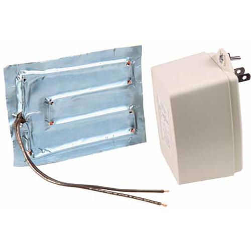 STI 6580 Heater Kit