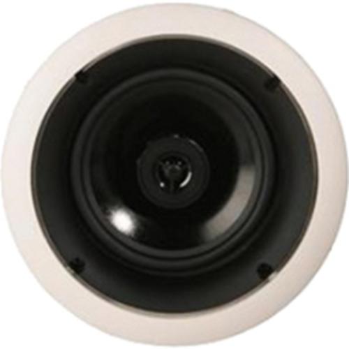 """Legrand-On-Q evoQ 1000 6.5"""" In-Ceiling Speaker (pair)"""
