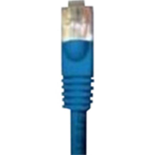 SRC Cat.6 Patch Cable
