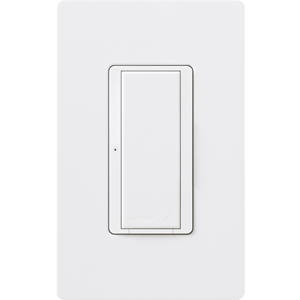 Lutron RadioRA 2 RRD-8ANS Hard Wire Switch