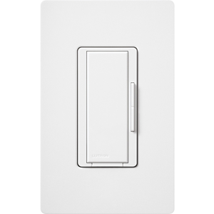 Lutron RadioRA 2 RD-RD Wireless Dimmer