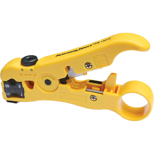 Platinum Tools All-In-One Stripping Tool