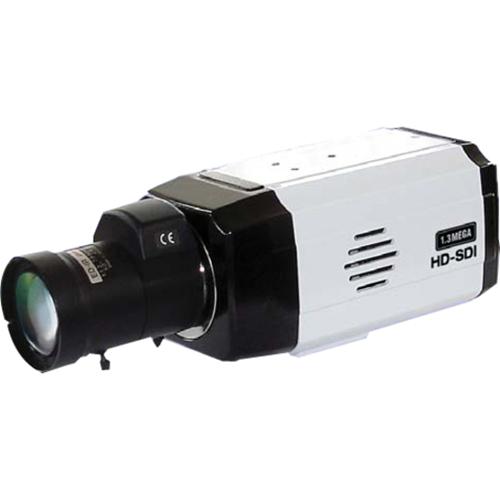 Lekson Video JMSC-131 Surveillance Camera