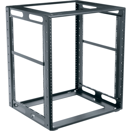 Middle Atlantic CFR Cabinet Frame Rack