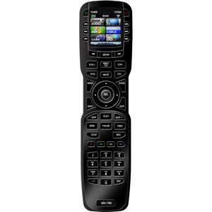 URC MX-780 Universal Remote Control
